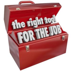 Tool Guide - IMBlog101 - Internet Marketing Blog